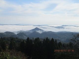 20191017雲海.JPG